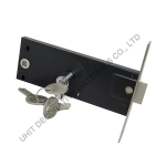 Door Lock Set S033