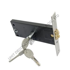 Door Lock Set S034
