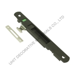 Sliding Latch S001