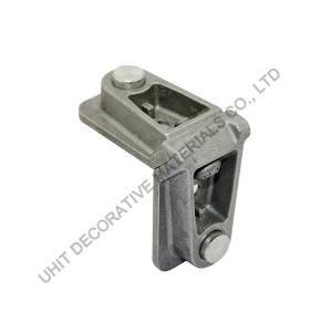 Corner Joint J009
