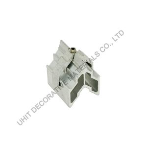Corner Joint J018