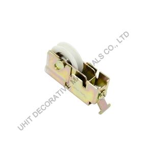 Sliding Roller L014