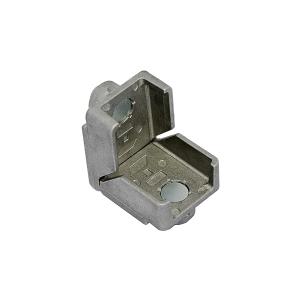 Corner Joint J012
