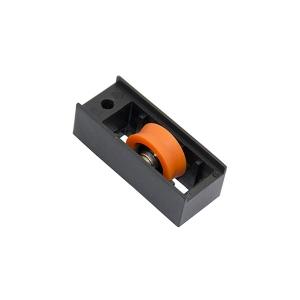 Sliding Roller L009