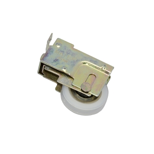 Sliding Roller L016