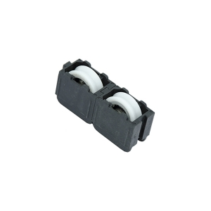 Sliding Roller L021